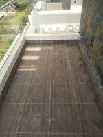 14NBU00020: Balcony 5
