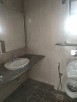14NBU00020: Bathroom 3