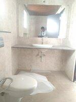 14NBU00020: Bathroom 4
