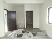 14NBU00020: Bedroom 1