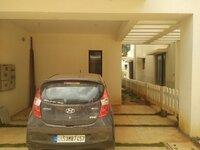 14NBU00020: parkings 1