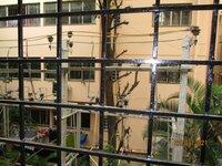15J7U00139: Balcony 1
