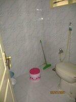 15J7U00139: Bathroom 2