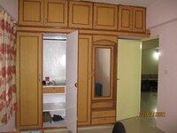 15J7U00139: Bedroom 2