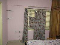15J7U00139: Bedroom 1