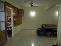 15J7U00139: Hall 1