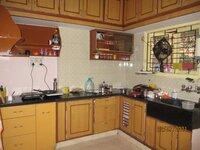 15J7U00139: Kitchen 1