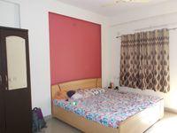 13M5U00599: Bedroom 1