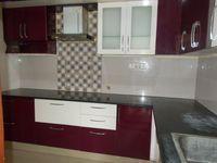 13M5U00599: Kitchen 1
