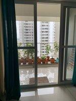 15F2U00208: Balcony 1