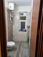 15F2U00208: Bathroom 2