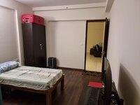 15F2U00208: Bedroom 2