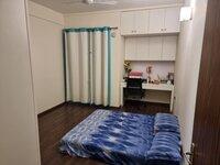 15F2U00208: Bedroom 1