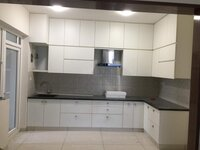 15F2U00208: Kitchen 1