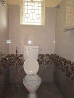 Sub Unit 15A4U00190: bathrooms 1