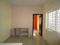 Sub Unit 15A4U00190: halls 1