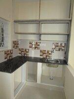 Sub Unit 15A4U00190: kitchens 1