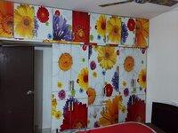 15F2U00223: Bedroom 2
