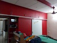 15F2U00223: Bedroom 1
