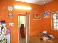 10S900072: Bedroom 1