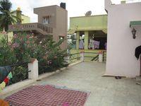 10S900072: Terrace 1