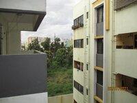 15J7U00547: Balcony 1