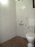 15J7U00547: Bathroom 1