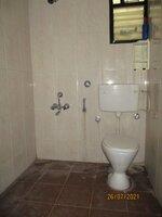 15J7U00547: Bathroom 2