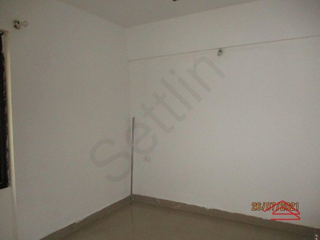 15J7U00547: Bedroom 1