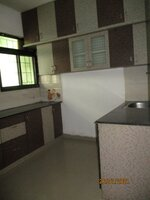 15J7U00547: Kitchen 1