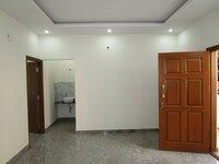 Sub Unit 15M3U00191: halls 1