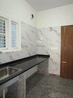 Sub Unit 15M3U00191: kitchens 1