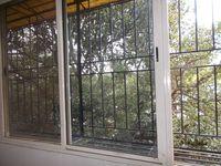 12J6U00307: Balcony 1