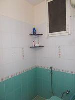 12J6U00307: Bathroom 1