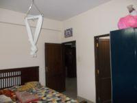12J6U00307: Bedroom 1