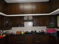12J6U00307: Kitchen 1