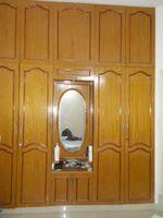 13M3U00123: Bedroom 1