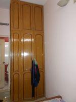 13M3U00123: Bedroom 2