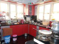 13M3U00123: Kitchen 1