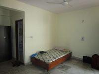 13M5U00717: Bedroom 1