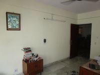 13M5U00717: Bedroom 2