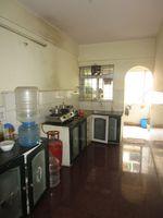 13M5U00717: Kitchen 1