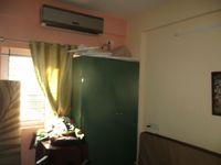 11NBU00098: Bedroom 2