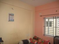 11NBU00098: Bedroom 1