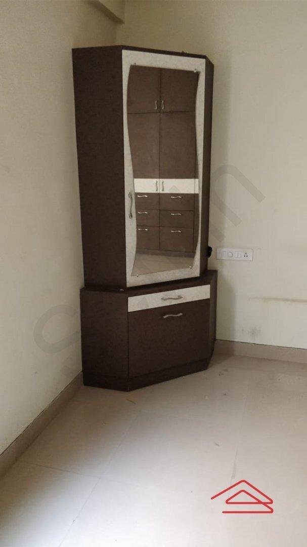 14NBU00512: Bedroom 1