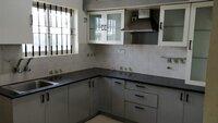 14NBU00512: Kitchen 1