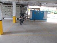 14NBU00512: parkings 1