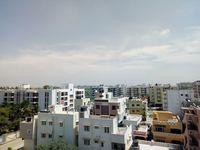12M5U00002: Balcony 1