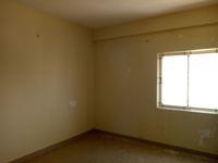 12M5U00002: Bedroom 2