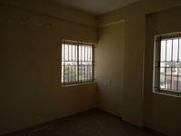 12M5U00002: Bedroom 1